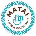 Matai Accreditation