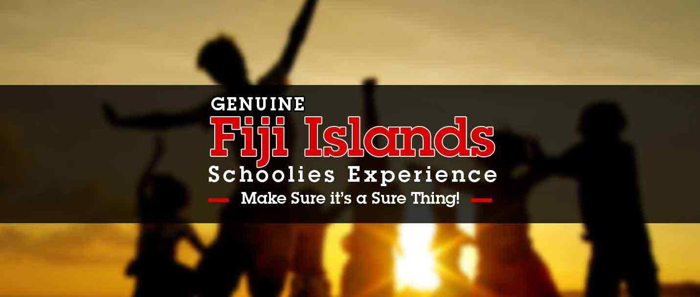 fiji-schoolies